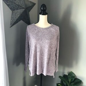 American Eagle   Soft&Sexy Sweater